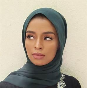 Tips On Hijab Fashion Trends AE Vogue Arabia