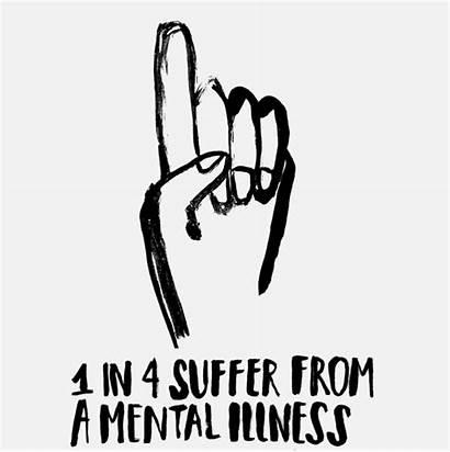 Mental Health Gifs Stigma Therapist Talk Yourself