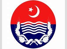 Law enforcement in Pakistan Wikipedia