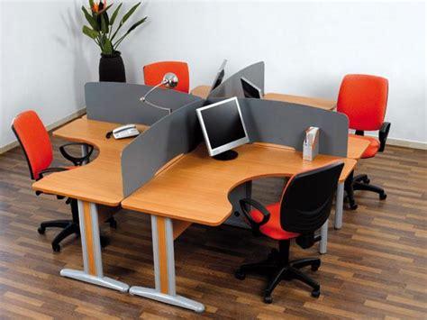 savoir choisir mobilier de bureau pav habitat le site de la maison et l immobilier