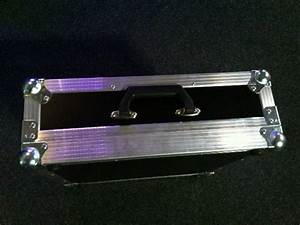 Dj Equipment Auf Rechnung : music and more dj mixer case f r pioneer djm 2000 g nstig und sicher online einkaufen im music ~ Themetempest.com Abrechnung