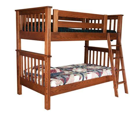 art van loft bed with desk art van beds best bunk beds with stairs twin loft bed
