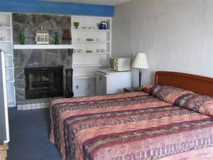 honeymoon suite picture of aquarius motels myrtle beach With honeymoon suites in myrtle beach sc