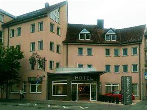 Hotel Aquaturm In Radolfzell by Hotel Zur Schmiede Radolfzell Am Bodensee Allemagne