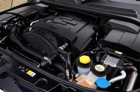 land rover range rover sport   review  autocar