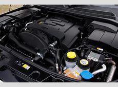 Range Rover Sport 20052013 Review 2017 Autocar