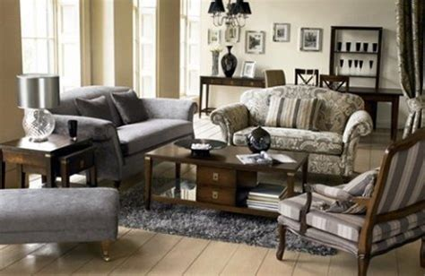 1000 images about country style living room furniture on