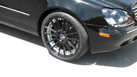 dubsandtirescom   xo monaco black wheels