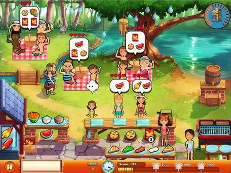 jeux gratuit cuisine en francais jouez à des jeux de cuisine sur zylom maintenant amusez