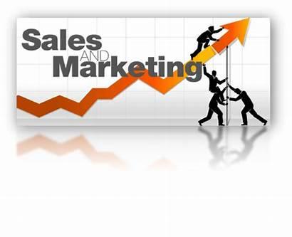 Marketing Clipart Sales Manager Case Indian Transparent