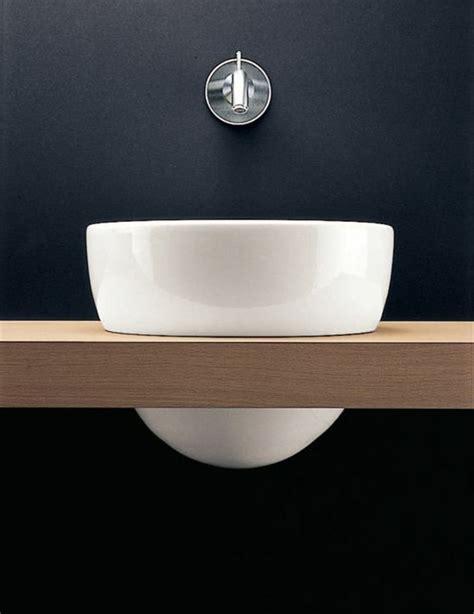 la vasque ronde en 45 photos choisissez la v 244 tre