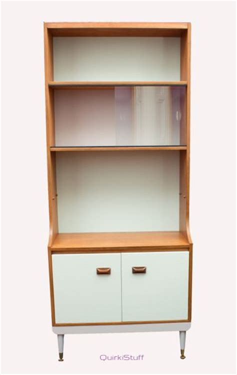 funky bookcases funky bookcases uk styles yvotube com