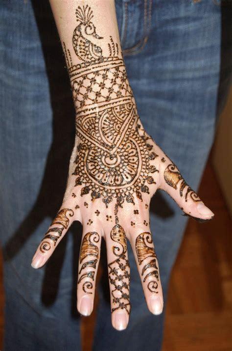 indian henna designs mehndi designs sodirmumtaz