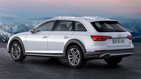 Audi Q6 Australia Performance Cars
