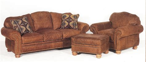 distressed leather reclining sofa modern recliner sofa home gallery