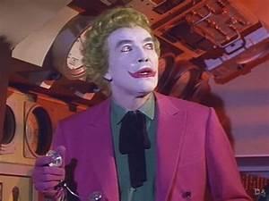 News, From, World, Batman, 1966, Tv, Series