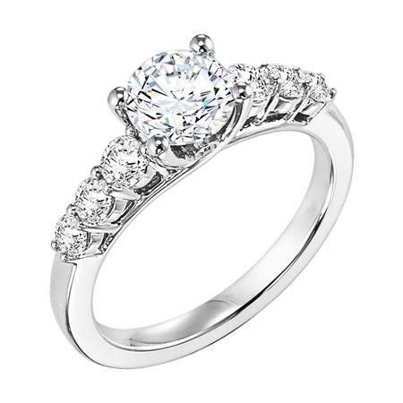 8 best Frederick Goldman Rings images on Pinterest