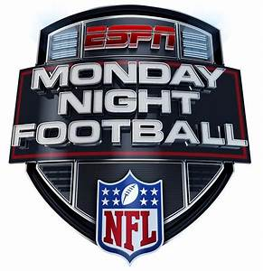 ESPN to unveil new MNF logo this fall - ESPN Front Row