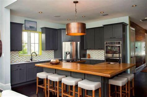 ideas  kitchen backsplashes decor outline