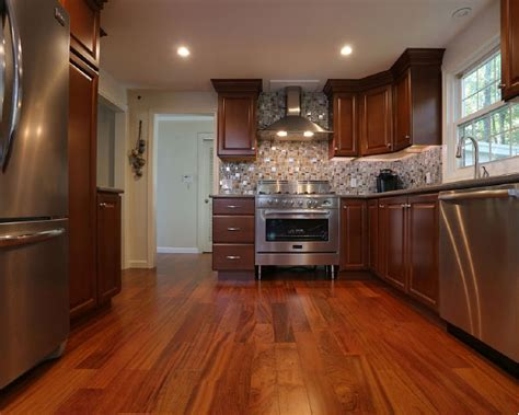designer kitchen appliances kitchen appliances what s in what s out and what s worth 3223