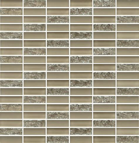 glass mosaic tiles rocky point tile glass and mosaic