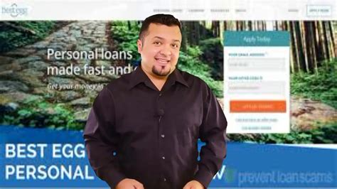 Guaranteed approval credit cards, for instance, will still have requirements, such as making an upfront deposit for a secured credit card, to really guarantee your approval. Bad Credit Personal Loans Guaranteed Approval 5000 - Personal Loan - YouTube