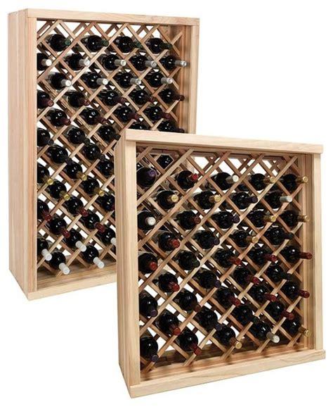 indoor storage bench plans  woodworking ideas wishing wells designs wine racks