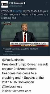 FOX Business Business BUSINESS President #Trump 8-Year ...