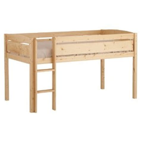 canwood whistler junior loft bed white loft beds with desk we buy cheaper