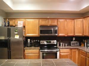 kitchen makeover ideas for small kitchen home home page 88 homedesign121