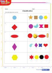 math worksheets  downloads  kindergarten