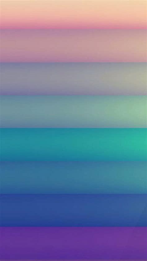 pastel color stripes iphone  wallpaper hd