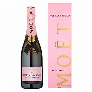 Moet Champagner Rose : moet chandon rose champagne gp ~ Watch28wear.com Haus und Dekorationen