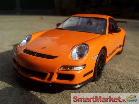 porsche model car porsche 911 diecast model cars