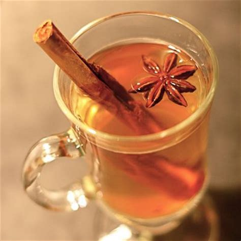 winter beverages warm winter drinks happiness is