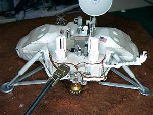 Viking Spacecraft - Pics about space