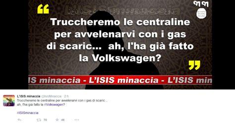 les si鑒es auto volkswagen e le auto truccate si scatena giornalettismo