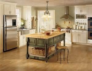 triangular kitchen island understanding the kitchen work triangle