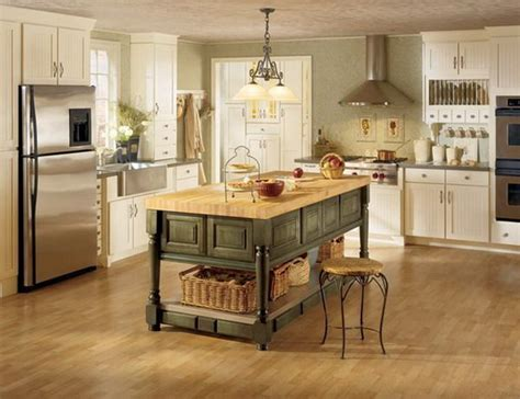 cottage kitchen island 28 images elements of a cottage style kitchen