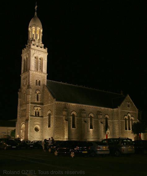 balade nocturne gite saint gilles croix de vie vend 233 e