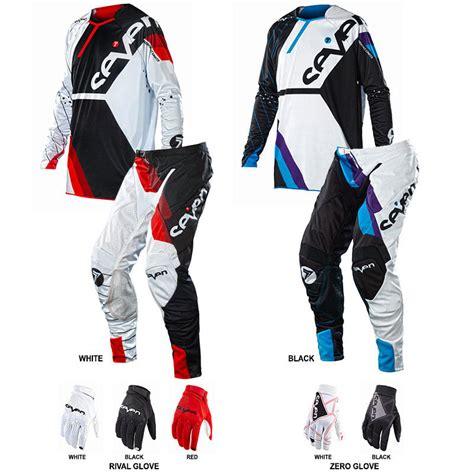 black friday motocross gear seven mx 2014 rival legion jersey pant gear combo bto