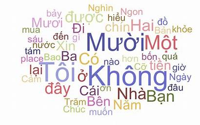 Vietnamese Words Phrases Vietnam Essential Travel Viet