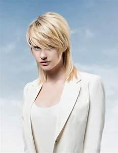 Dégradé Mi Long : les tendances coupes de cheveux de l 39 automne hiver femme ~ Melissatoandfro.com Idées de Décoration
