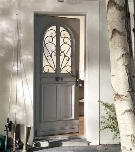 porte d entree castorama maison design homedian