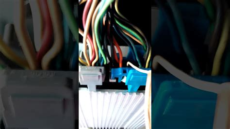 bypass gm factory amp youtube