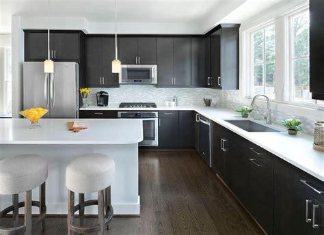 contemporary kitchen cabinets design aj kitchen 100