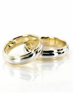 1000 images about traditional catholic wedding on With catholic wedding rings