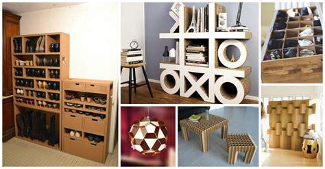 ideas originales  divertidas  decorar  muebles
