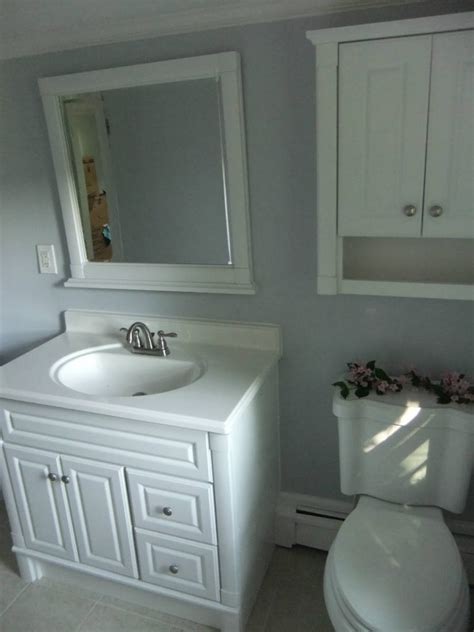 Bathroom Vanities Frederick Md Bathroom Remodeling Frederick Md Bathroom Remodeling Md