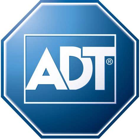 week adjourned  adt hertz asbestos